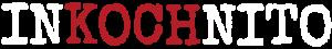 inkochnito Logo